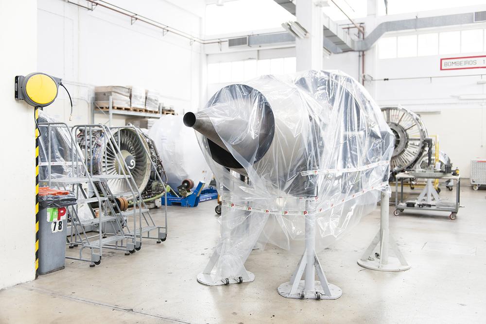 TAP Hangar Series 2 (17 of 34).jpg