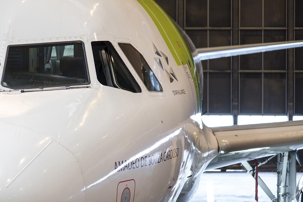 TAP Hangar Series 2 (26 of 34).jpg
