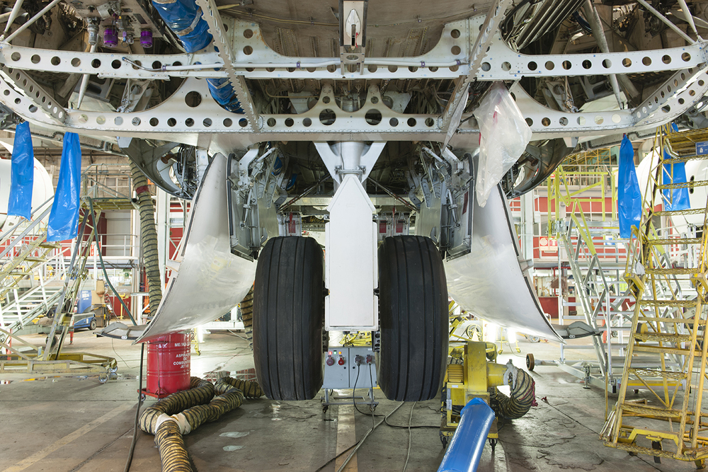 TAP Hangar Series 2 (30 of 34).jpg