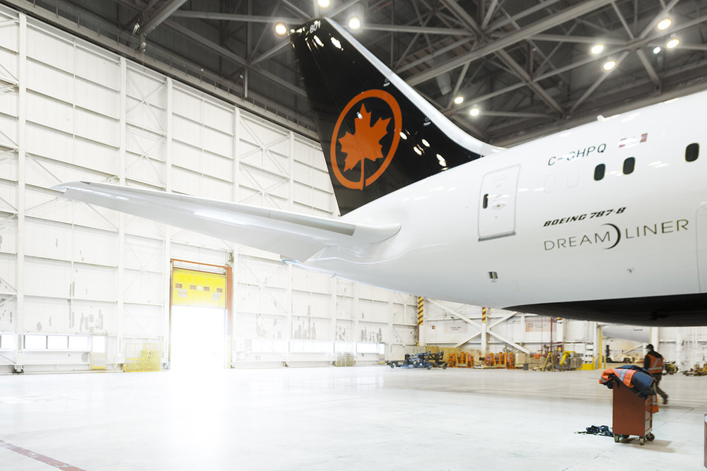 AC In The Hangar (3 of 16) rectangle.jpg