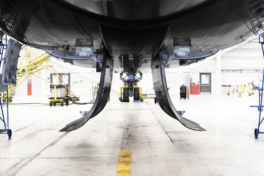 AC In The Hangar (4 of 16) rectangle.jpg