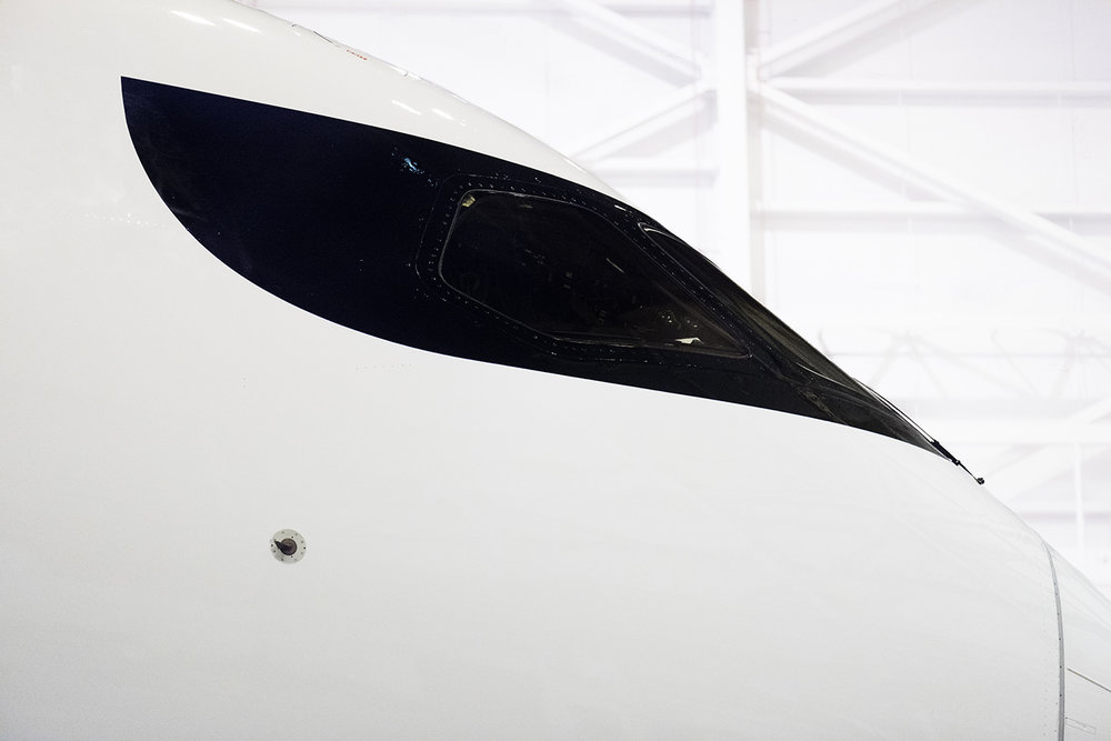 AC In The Hangar (6 of 16) rectangle.jpg