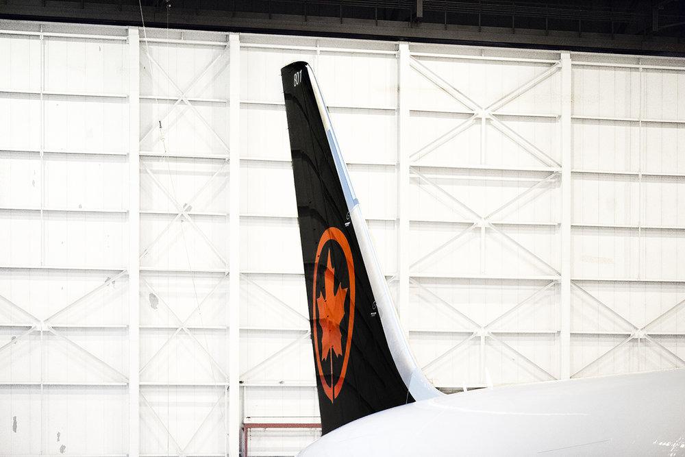 AC In The Hangar (8 of 16) rectangle.jpg