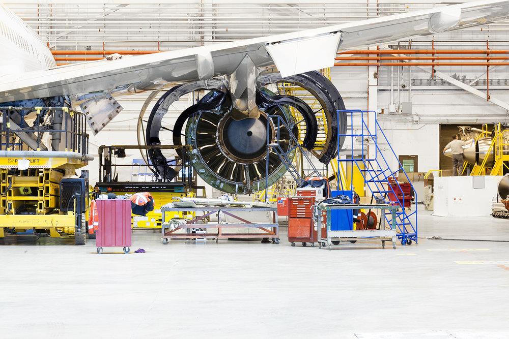 AC In The Hangar (12 of 16) rectangle.jpg