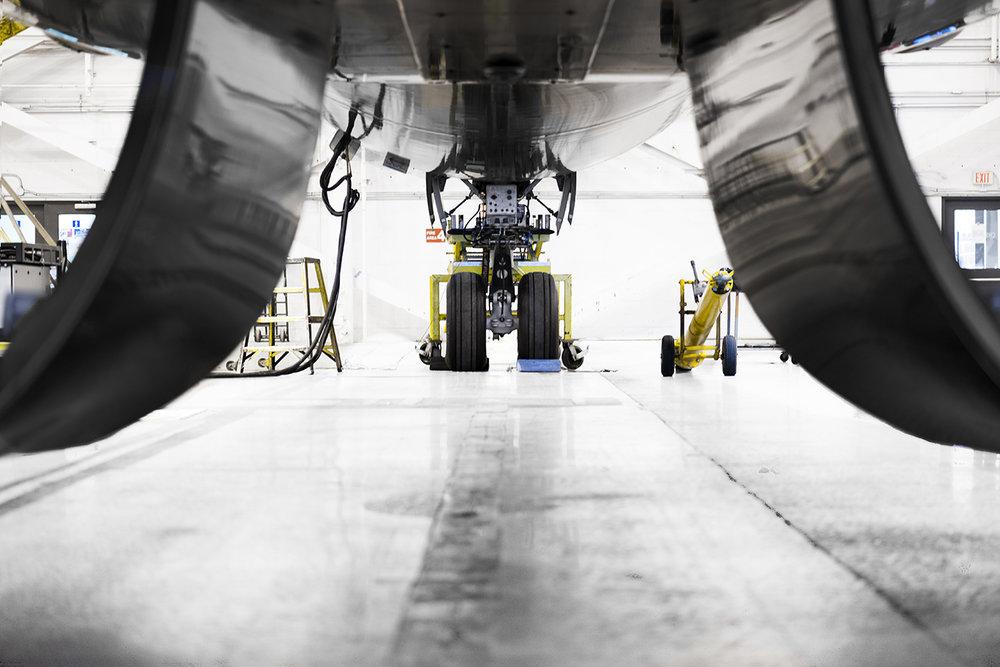 AC In The Hangar (13 of 16) rectangle.jpg