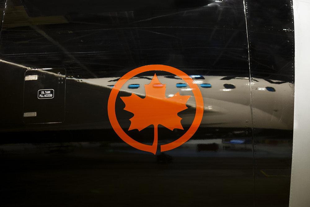 AC In The Hangar (14 of 16) rectangle.jpg