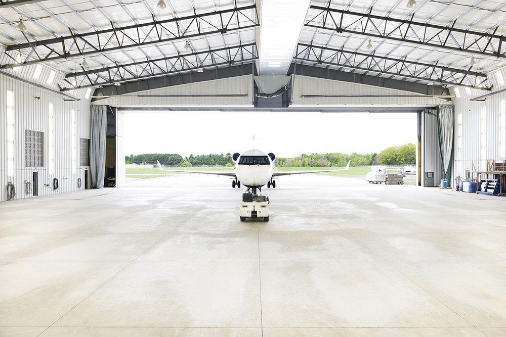 Entire Plane Front Hangar FINAL.jpg