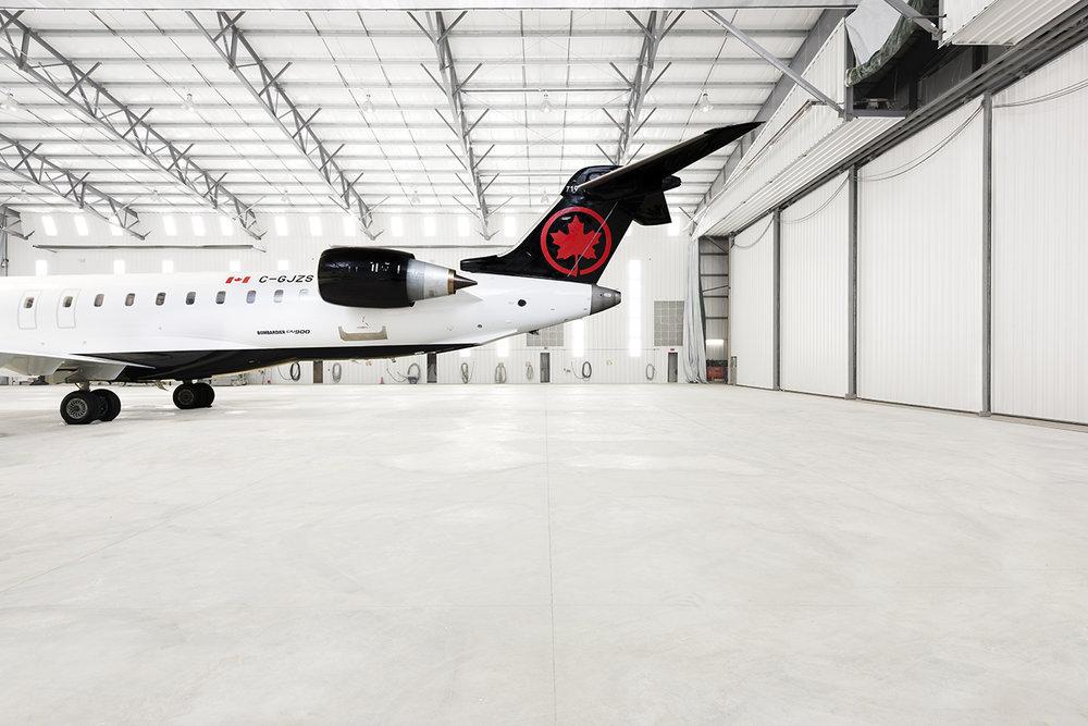 Tail in Hangar FINAL.jpg