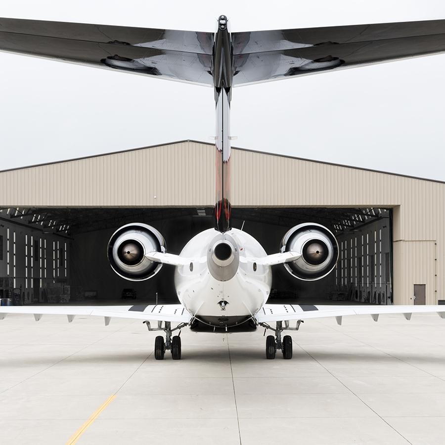 Entire Plane Rear Hangar FINAL for site.jpg
