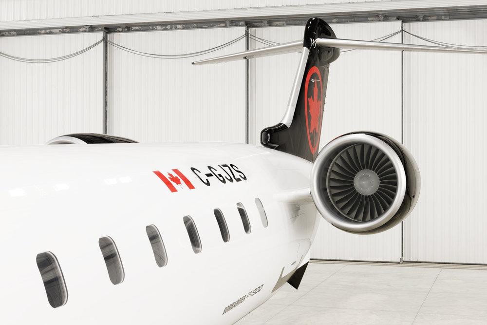 Engine Tail Hangar FINAL for site.jpg