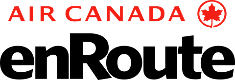 enRoute Magazine logo.png