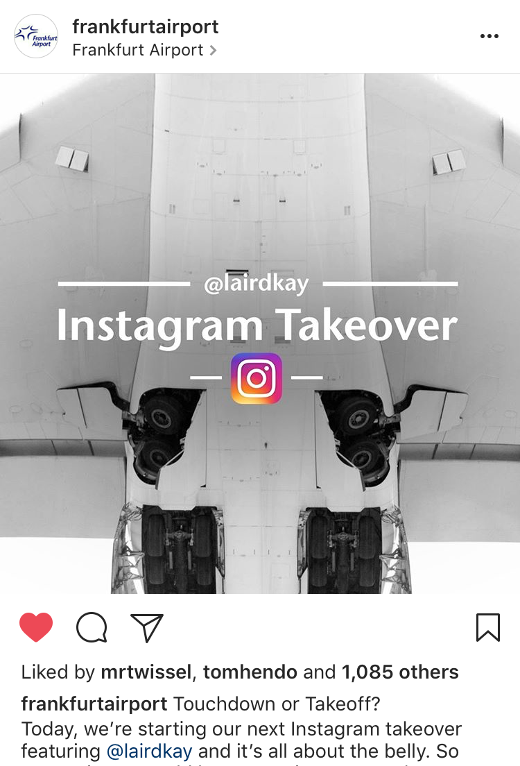 FRA Instagram Takeover Introduction.png