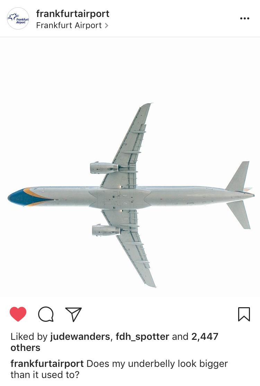 FRA Instagram Takeover 3.png
