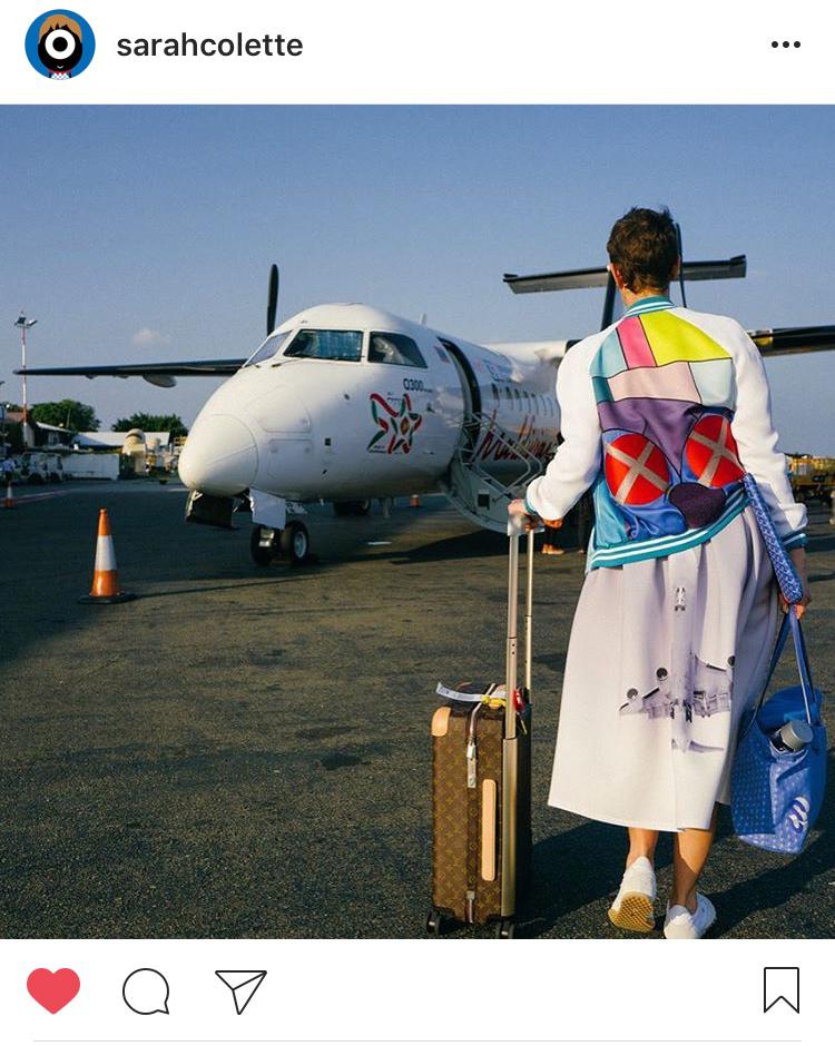 Sarah Andelman Colette Very Plane Clothes Vuitton.jpg