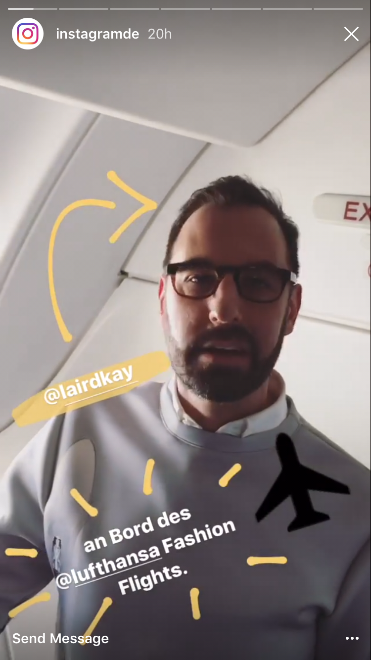 InstagramDE Fashion Flight Laird Kay 1.png