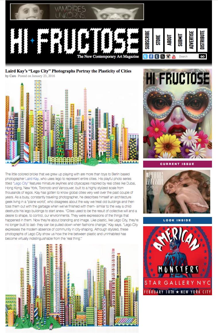 HI Fructose Magazine Laird Kay Lego.png