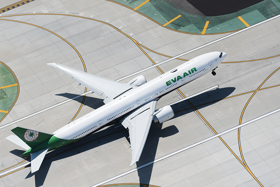 Graphic Airport EVA 777 for site.jpg