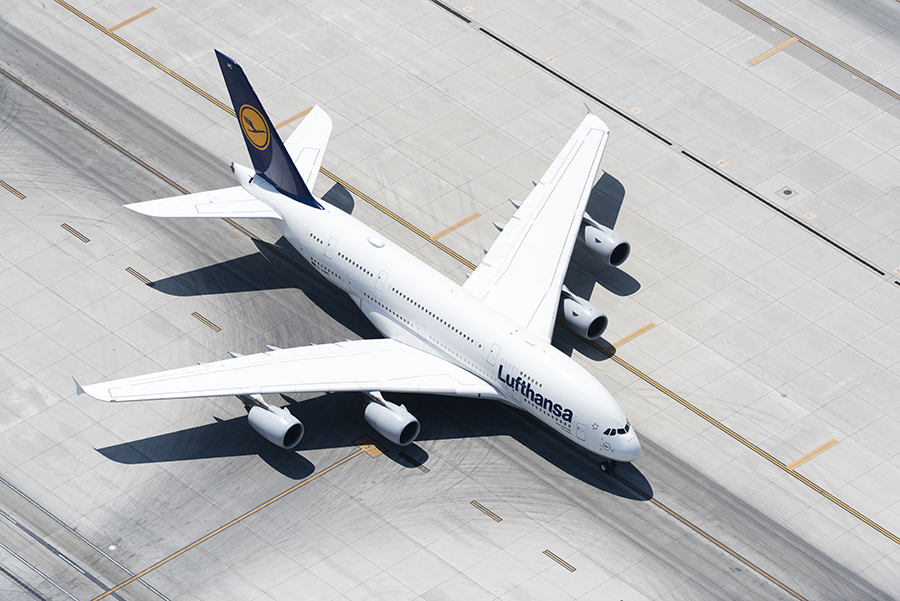 Graphic Airport LH a380 for site.jpg