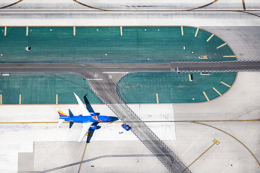 Graphic Airport SW 737 for site.jpg