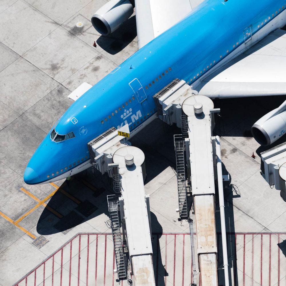 klm 747 jetways (1 of 1).jpg