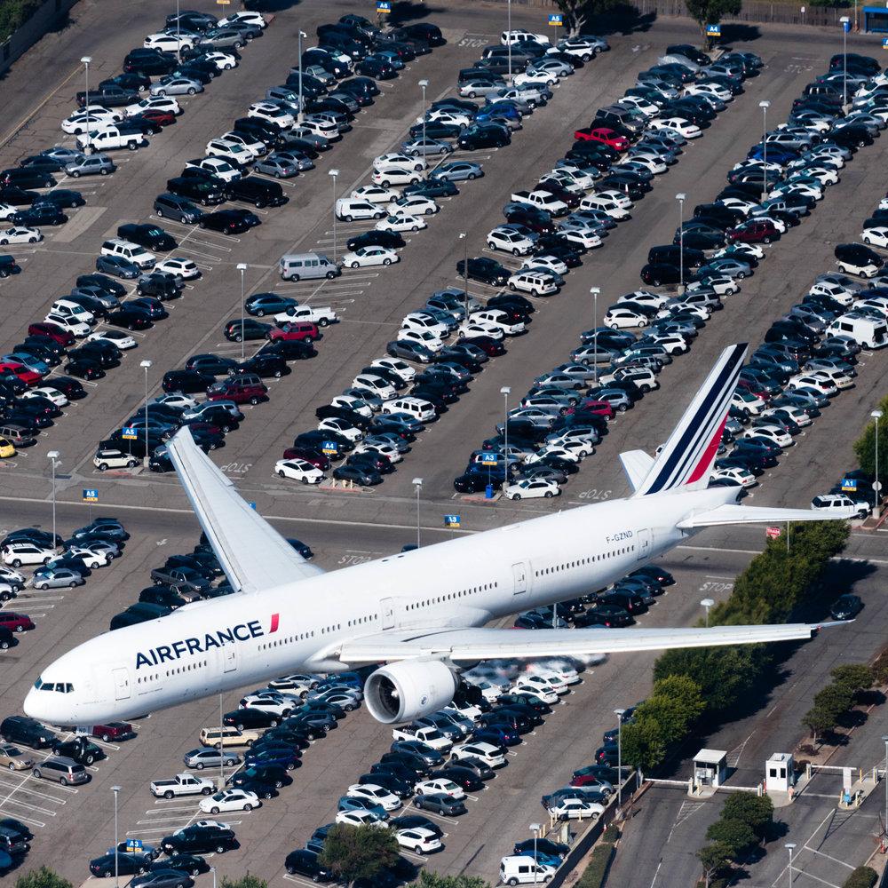 af 777 parking lot (1 of 1).jpg