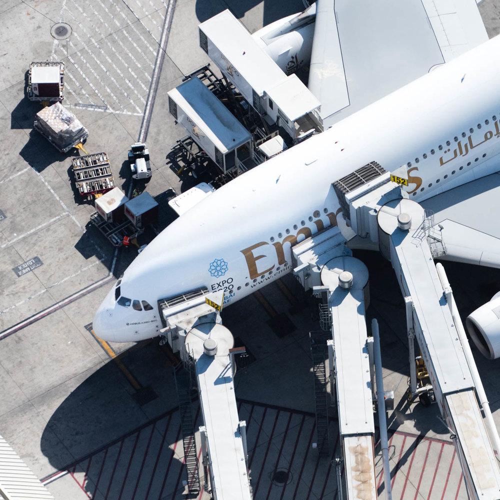 EK a380 jetways (1 of 1).jpg