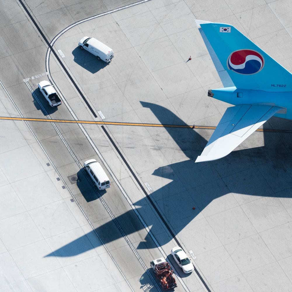 KE a380 tail shadow (1 of 1).jpg