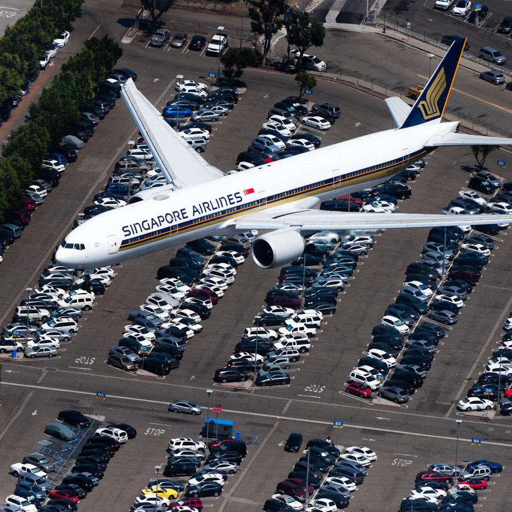 sq 777 parking lot (1 of 1).jpg