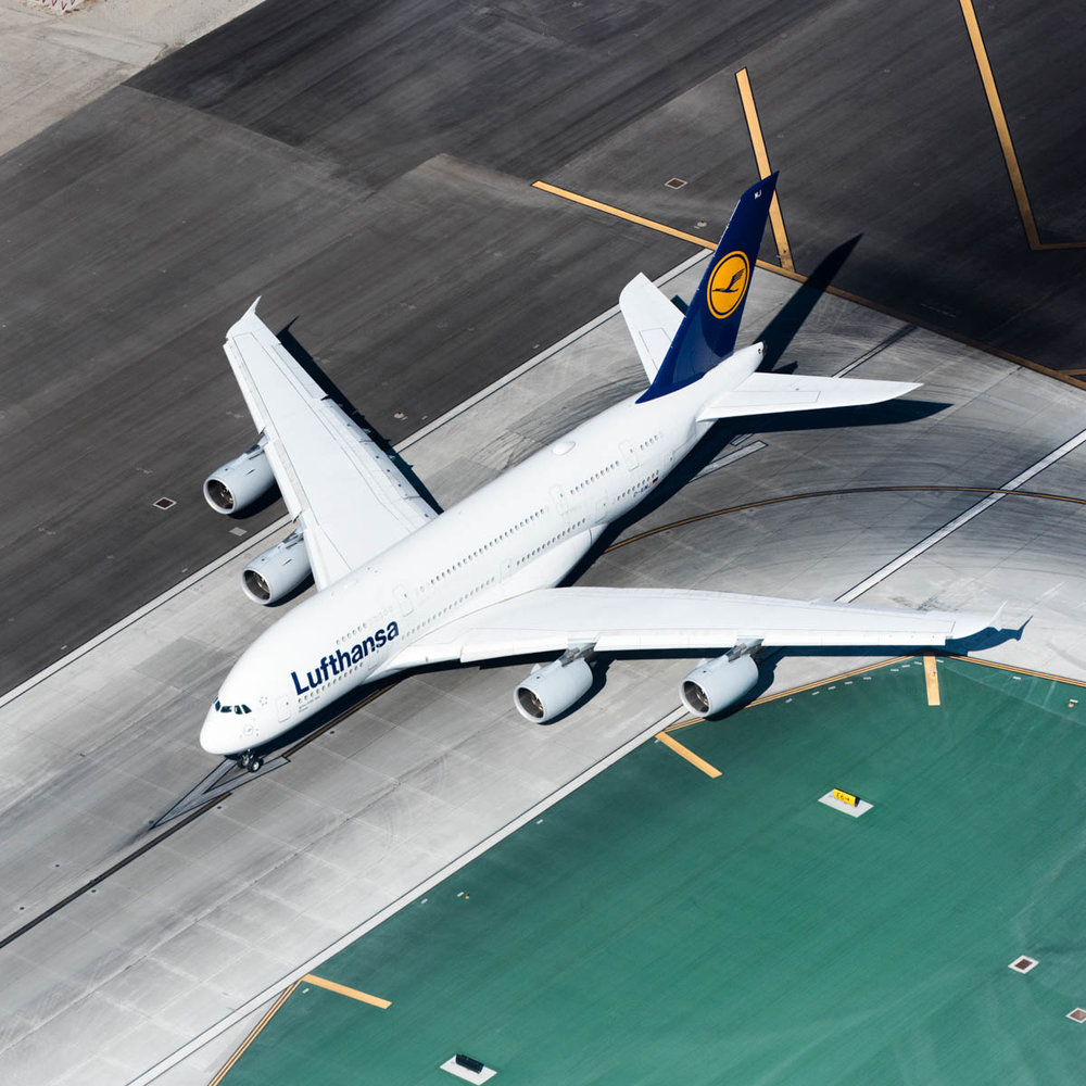lh a380 ready to take off (1 of 1).jpg