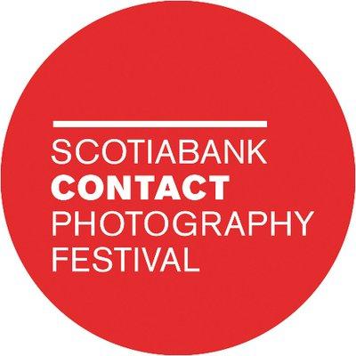 contact photo logo.jpg
