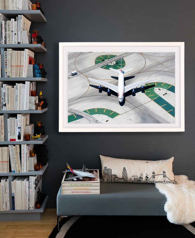 Runway Graphics BA a380 30 x 45.jpg