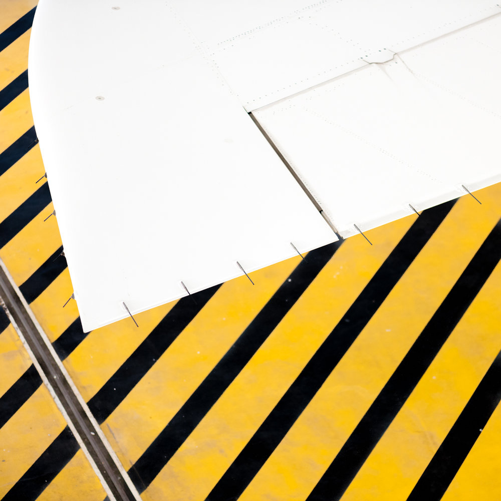 af a380 tail pattern (1 of 1).jpg