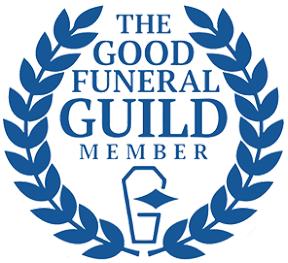Good-Funeral-Guild-member