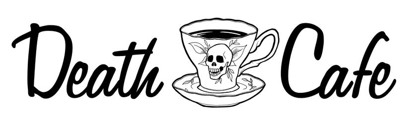 Jon-Underwood-Death-Cafe