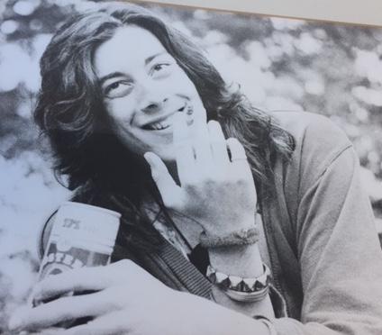 1980s - Emanuele (6).JPG