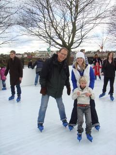skating with dad.jpeg