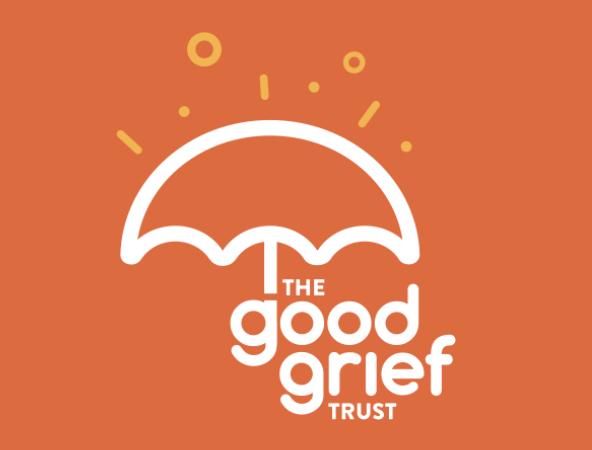 Good Grief Trust