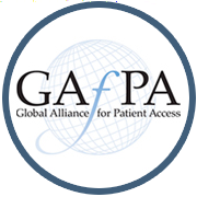 Global Alliance for Patient Access