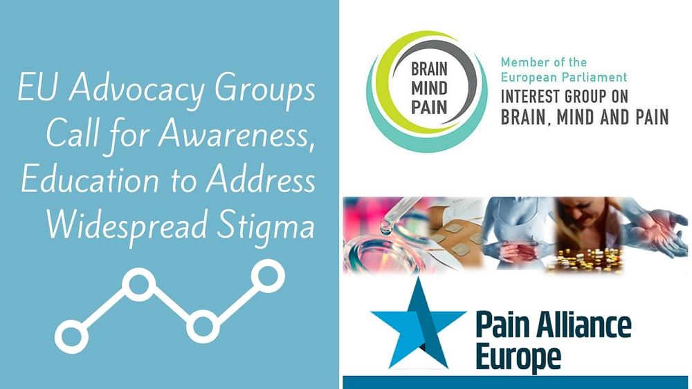 EU Advocacy Groups Call for Awareness, Education to Address Widespread Stigma.jpg