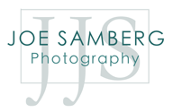 Joe Samberg Photography