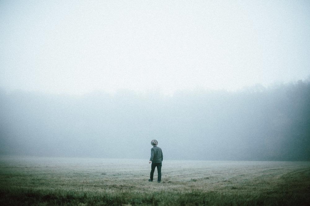 fog-railroad-9.jpg