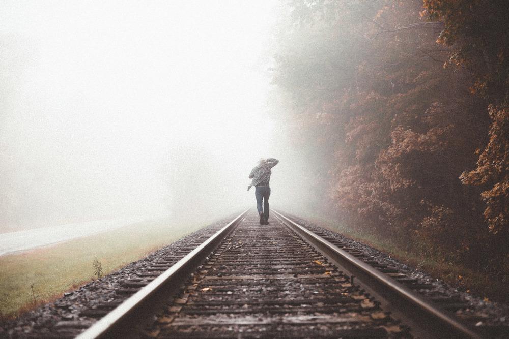 fog-railroad-98.jpg