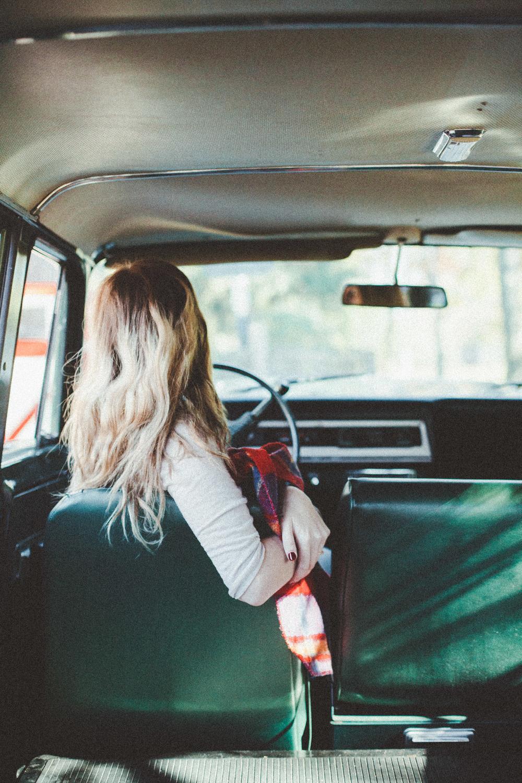 inside-car-8.jpg