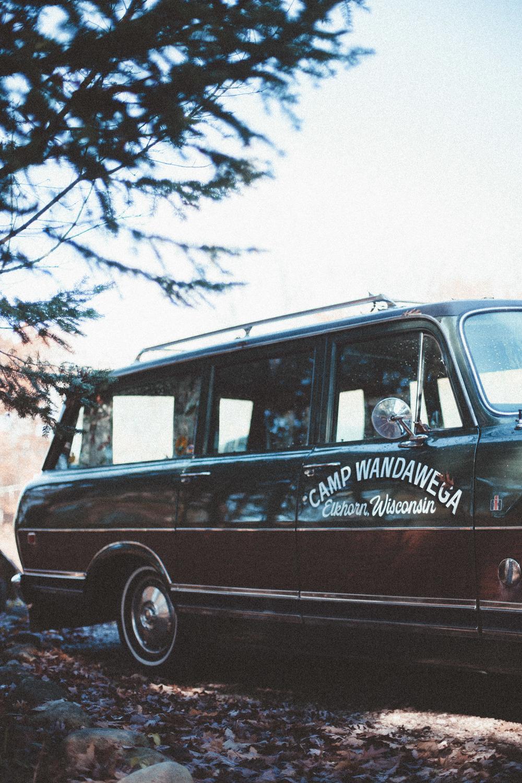 wagon-7.jpg