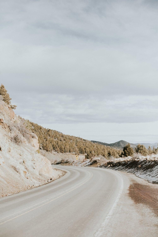 hills-110.jpg