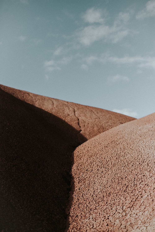 hills-138.jpg