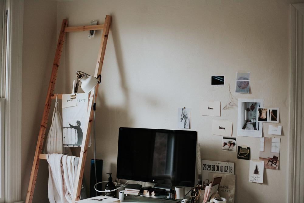 apt-upstairs-8.jpg