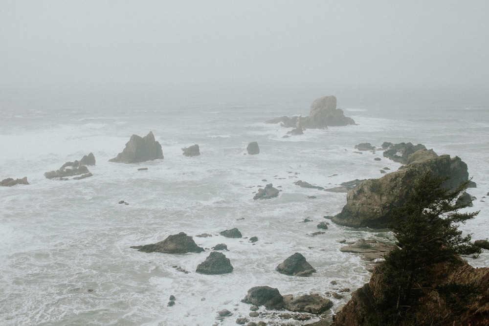 coast-8.jpg