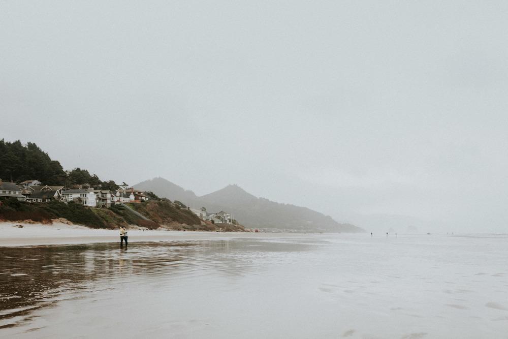 coast-11.jpg