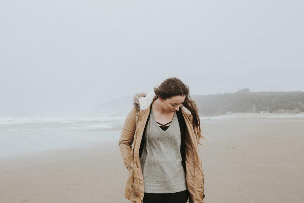 coast-19.jpg